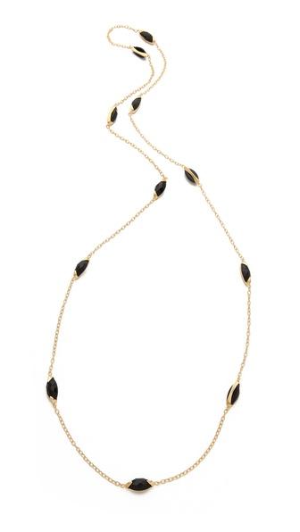 Dean Davidson Siren Charm Necklace