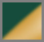 Gold/Emerald