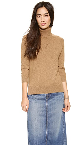 DEMYLEE Kaia Cashmere Sweater