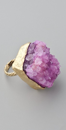 Dara Ettinger Lark Ring