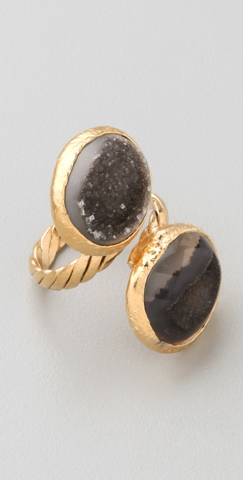 Dara Ettinger Angelica Ring