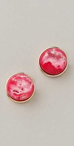 Dara Ettinger Kristi Earrings