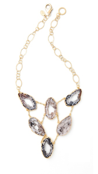 Dara Ettinger Natalie Necklace