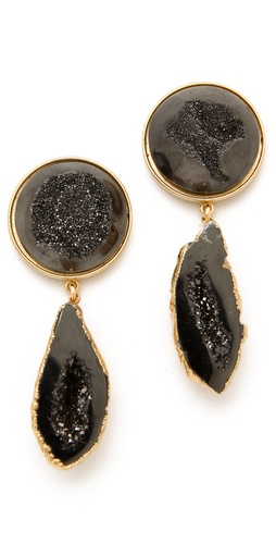 Dara Ettinger Pheobe Earrings