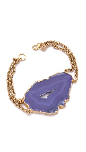 Dara Ettinger Mindy Bracelet