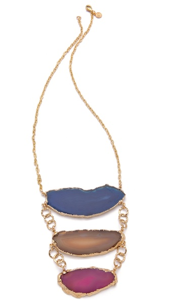 Dara Ettinger Meredith Necklace