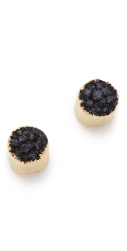 Shop Dara Ettinger Alanna Stud Earrings and Dara Ettinger online - Accessories,Womens,Jewelry,Earring, online Store