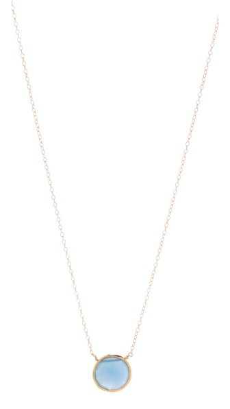 Dara Ettinger Eden Necklace