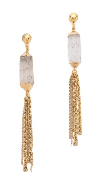 Dara Ettinger Syd Earrings