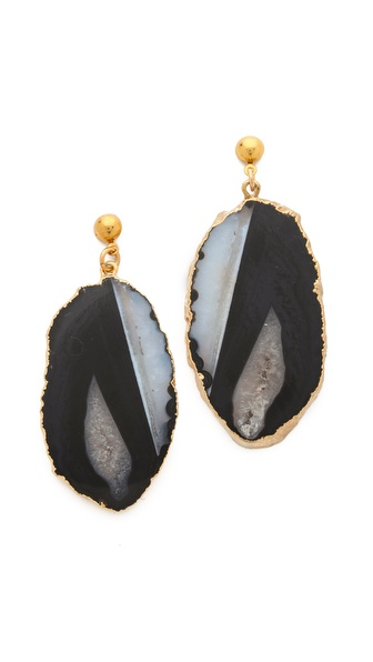 Dara Ettinger Nora Earrings