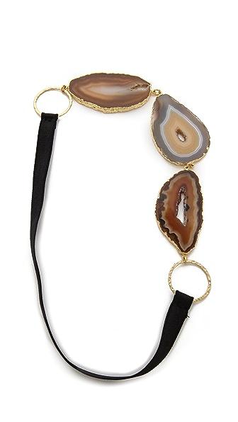 Dara Ettinger Reese Headband