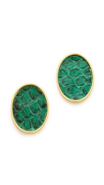 Dara Ettinger Kimberly Earrings