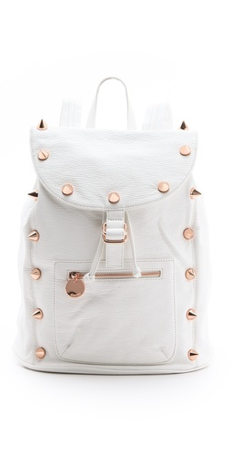Deux Lux Empire State Backpack at Shopbop.com