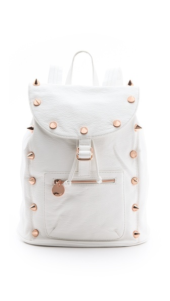 Deux Lux Empire State Backpack