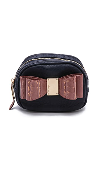 Deux Lux Joy Cosmetic Pouch
