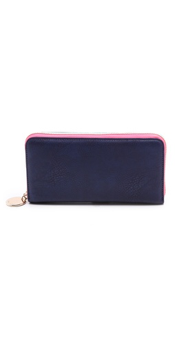 Deux Lux London Wallet at Shopbop / East Dane