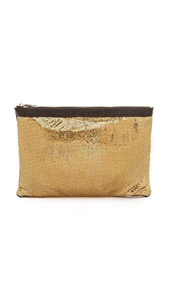 Deux Lux Tiny Dancer Pouch