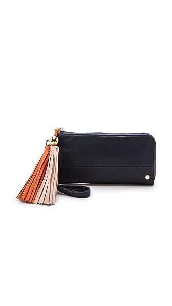Deux Lux Karma Wallet
