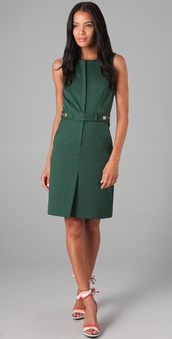 Diane von Furstenberg Dinna Dress