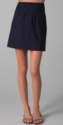 Diane von Furstenberg Seira Skirt