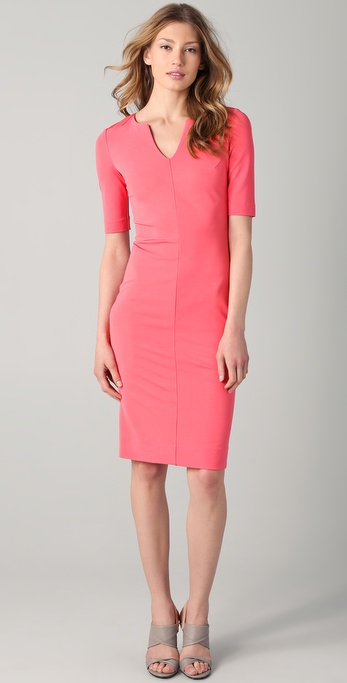 Diane von Furstenberg Aurora Dress