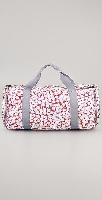 Diane von Furstenberg Vintage Collection Duffel Bag