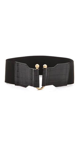 Diane von Furstenberg Anya Belt