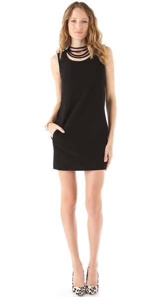 Diane von Furstenberg Noralie Dress