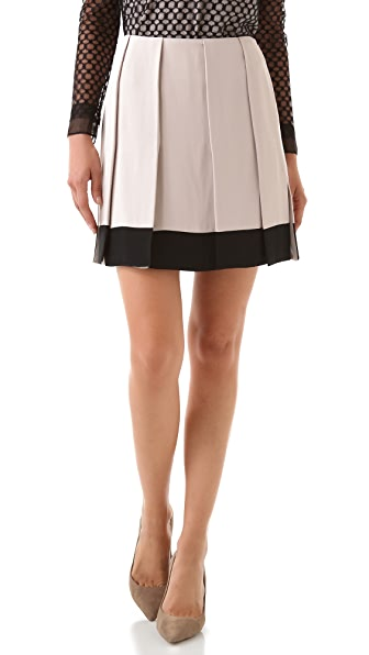 Diane von Furstenberg Emme Skirt