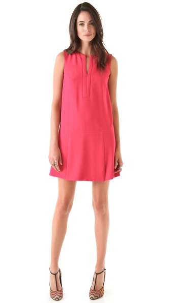 Diane von Furstenberg Aimee Dress