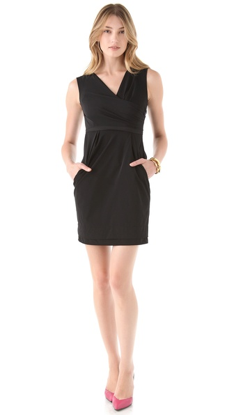 Diane von Furstenberg Neeta Dress