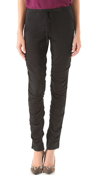 Diane von Furstenberg Ravenne Pants