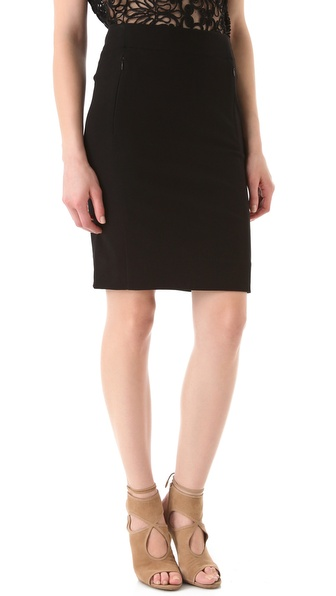 Diane von Furstenberg New Koto Skirt
