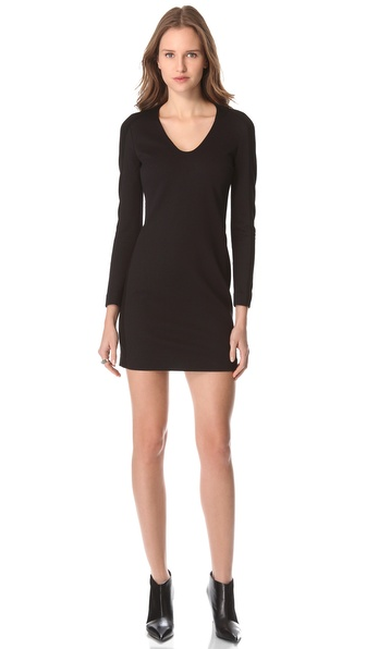 Diane von Furstenberg Elektra Dress