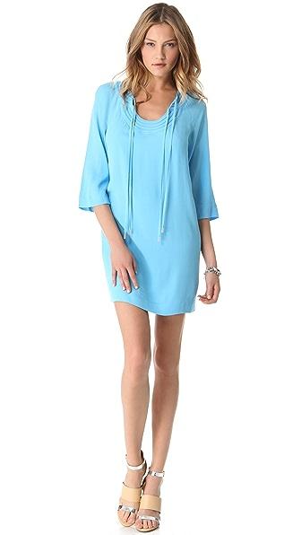 Diane von Furstenberg Parlian Dress