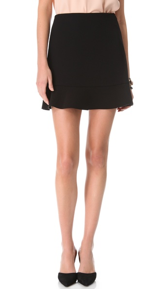 Diane von Furstenberg Pascale Skirt