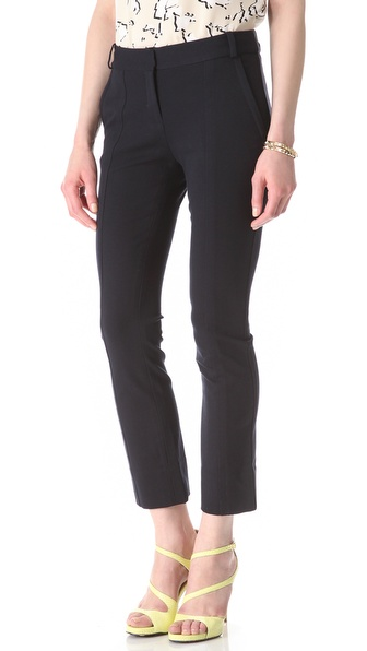 Diane von Furstenberg Carissa Pants