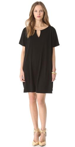 Diane von Furstenberg Beonica Mini Dress