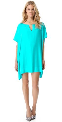 Diane von Furstenberg Beonica Dress