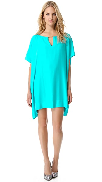 Diane von Furstenberg Beonica Dress