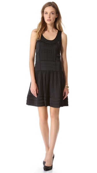 Diane von Furstenberg Willa Dress