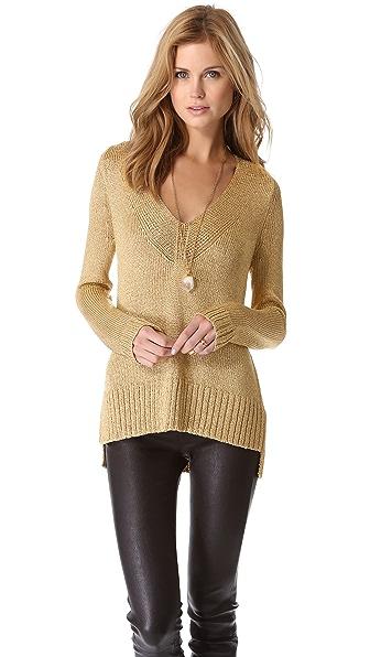 Diane von Furstenberg Didi Sweater