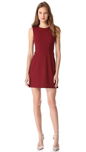 Diane von Furstenberg Shanna Dress