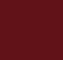 Velvet Sienna