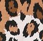Vintage Leopard