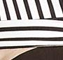 Simple Stripe/Simple Stripe