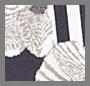 Admiral Navy/Soft Khaki/Ivory