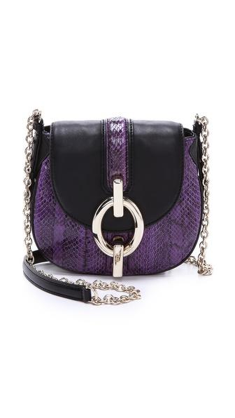 Diane von Furstenberg Sutra Mini Bag