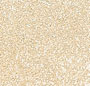 Shimmer Sand