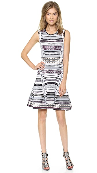 Diane von Furstenberg Eleanor Dress